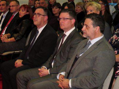 Održana Svečana sjednica Općinskog vijeća Općine Kostrena