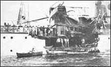 Kostrena od 1874