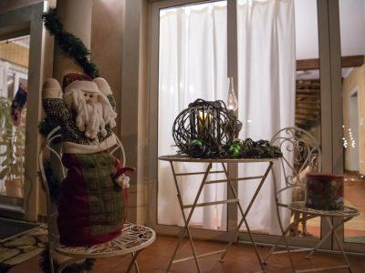 Izabrane najljepše božićne okućnice